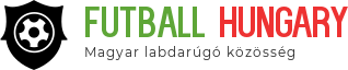 Futball Hungary