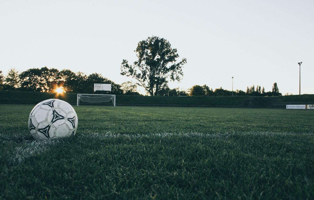 Érdekli a tanulás, hogyan fociznak? Olvass tovább